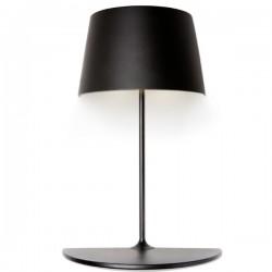 Northern Lighting Illusion Wall Lamp