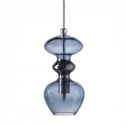 Ebb & Flow Futura Pendant Lamp