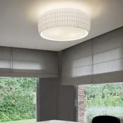 Carpyen Isamu Ceiling lamp