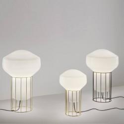 Fabbian Aèrostat Table Lamp