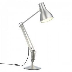 Anglepoise Type 75™ Desk Lamp