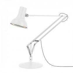 Anglepoise Type 75 Giant Floor Lamp