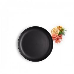 Eva Solo Nordic Kitchen 17cm