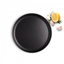 Eva Solo Nordic Kitchen 25cm