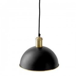 Menu Hubert Pendant Lamp