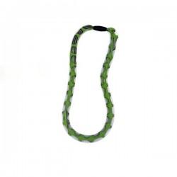 Materia Design Boa Medium Necklace
