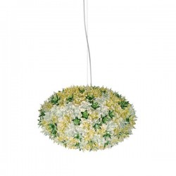 Kartell Bloom Pendant Medium