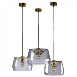 Tonone Atlas Suspension Lamp s