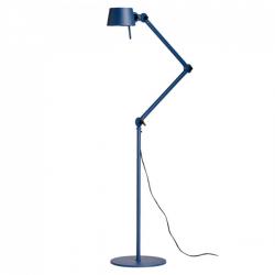 Tonone Bolt Floor - Double Lamp