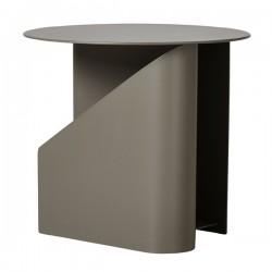 Woud Sentrum Side Table