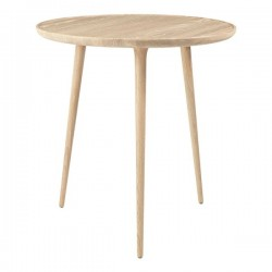 Mater Accent Cafe Table