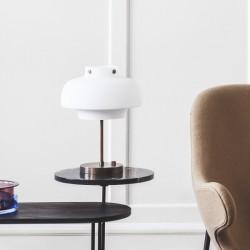 &Tradition Copenhagen Table Lamp