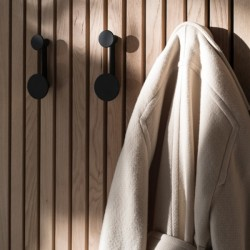Menu Afteroom Coat Hanger Small