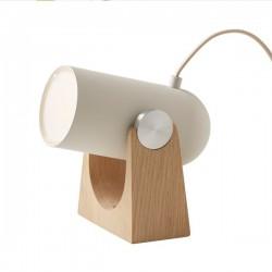 Le Klint Carronade Table/Wall Lamp