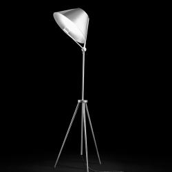 Antonangeli Cinema Floor Lamp