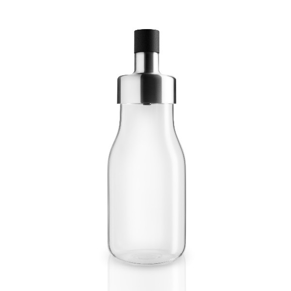Eva Solo MyFlavour Dressing Shaker