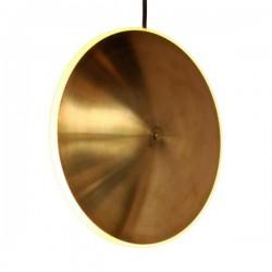 Graypants Chrona V Pendant Lamp