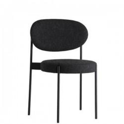 Verpan Series 430 Chair