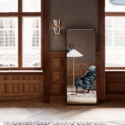 Gubi 9602 Floor Lamp