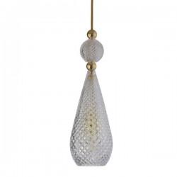 Ebb & Flow Smykke Pendant Lamp