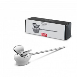 Alessi Candle Snuffer Bzzz
