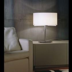 Carpyen Aitana Table Lamp