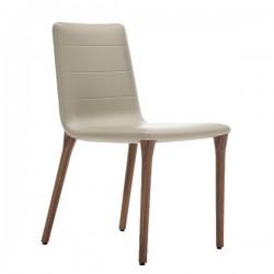 Tonon Pit Chair Soft Touch
