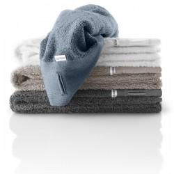 Eva Solo Bath Towel