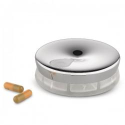 Aless YoYo Pill BoxAless YoYo Pill Box