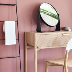 Harto Narcisse Mirror White