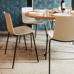 Enea Lottus Chair