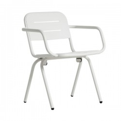 Woud Ray Dining Chair