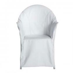 Driade Cover Lord Yo Chair