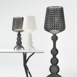 Kartell  Kabuki Table Lamp