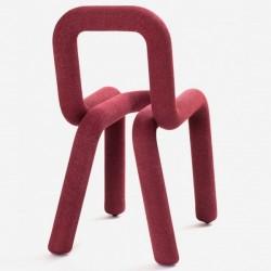 Moustache Sparkling Bold Chair
