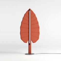 Rotaliana Eden Collection Alocasia Floor Lamp