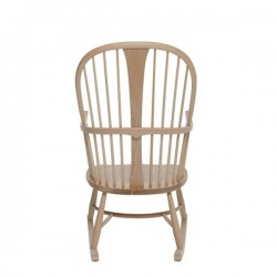 Ercol Original Chairmakers Rocking Chair