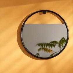 Northern Peek Mirror