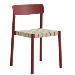 &Tradition Betty Chair TK1