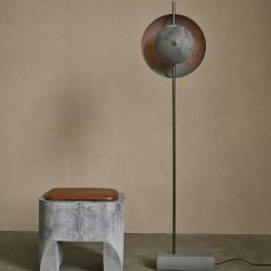 101 Copenhagen Dusk Floor Lamp