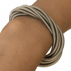 La Mollla Twist Bracelet