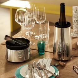 Rosendahl's Grand Cru Wine Cooler
