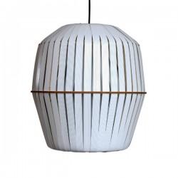 Ay Illuminate Kiwi Lamp Large