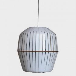 Ay Illuminate Kiwi Lamp Medium