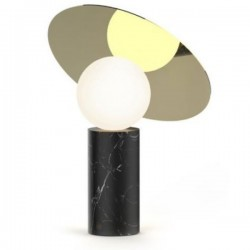 Pablo Bola Table Lamp