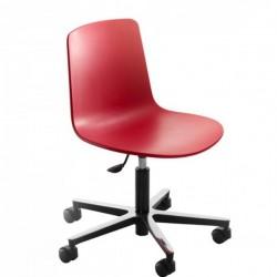 Enea Lottus Office Chair
