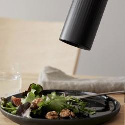 Stelton Pleat Pepper Grinder