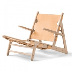 Fredericia The Hunting Chair