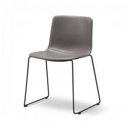 Fredericia Pato Chair Sledge