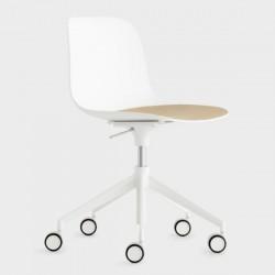 Lapalma Seela Office Chair